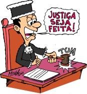 Juiz colorido.jpg