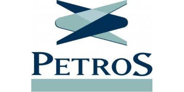logo_petros