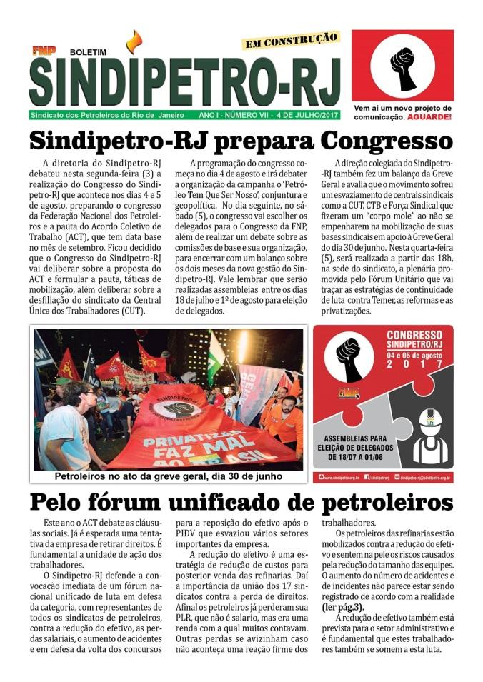 Boletim-Sindipetro-7 pag.1