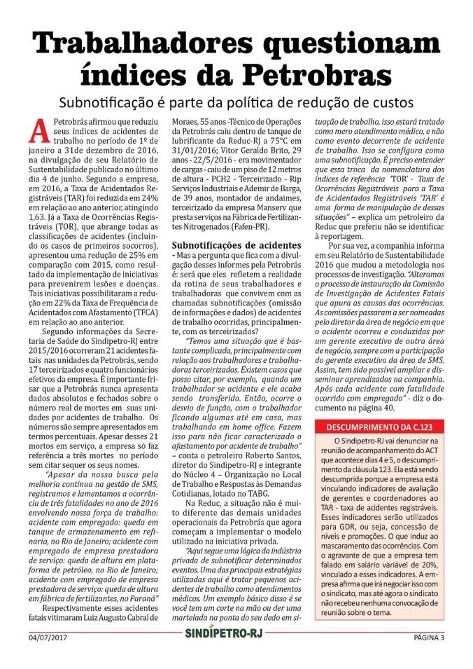 Boletim-Sindipetro-7 pag.3