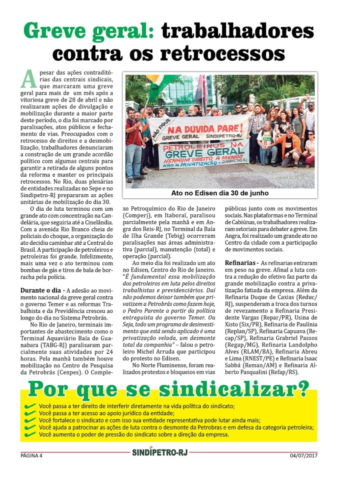 Boletim-Sindipetro-7 pag.4