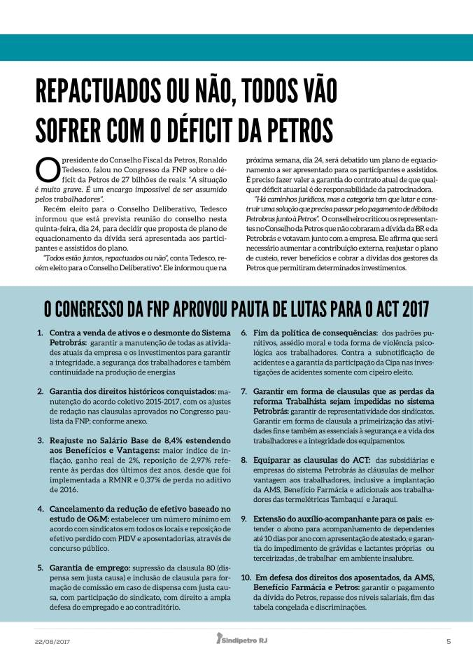 Sindipetro-RJ   Sindicato dos Petroleiros do Rio de Janeiro 2566fcad06