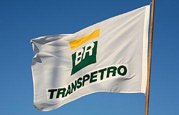 edital-transpetro-1
