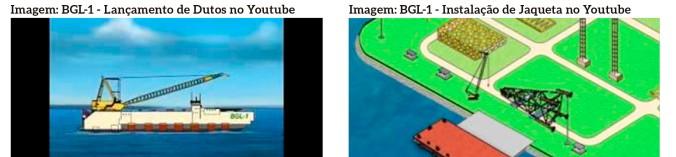 BGL-1